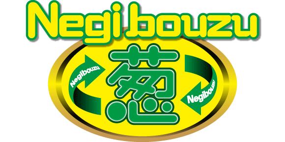 ねぎぼうず行田店|埼玉県行田市のリユースショップ|家電・家具・雑貨の買取販売